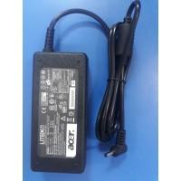 Блок питания для ноутбука Acer 12V 1,5A (3,0x1,0) AC-N246
