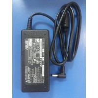 Блок питания для ноутбука Asus 19V 2.37A (4,0x1,0) AC-N285-A