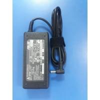 Блок питания для ноутбука Asus 19V 2.37A (4,0x1,35) AC-N285-A