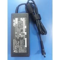 Блок питания для ноутбука Asus 19V 3.42A (4,0x1,35) AC-N257