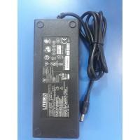 Блок питания для ноутбука Asus 19V 6.30A 120W (5.5x2.5) AC-N217