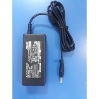 Блок питания для ноутбука Asus 9.5V 2.5A 24w (4.7x1.7) AC-N231