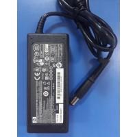 Блок питания для ноутбука HP 18,5V 3,5A (7.4x5.0) AC-N227