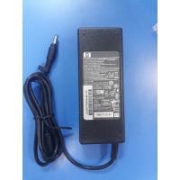 Блок питания для ноутбука HP 18,5V 4,9A (4.8x1.7) AC-N225