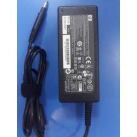Блок питания для ноутбука HP 19,5V 3,33A (4,8x1.7) AC-N270
