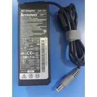 Блок питания для ноутбука Lenovo 20V 4,5A (7,7x5,5) AC-N214