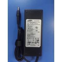 Блок питания для ноутбука Samsung 19V 4.74A (5,5x3,0) AC-N224