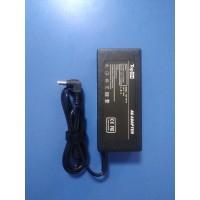 19V - 4.74A Блок питания для ноутбука ACER Aspire, TravelMate, Extensa PA-1900 (5.5x1.7mm) 90W