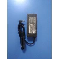 Блок питания для ноутбука Asus 19V/1.75A (4,0x1,35) AC-N285