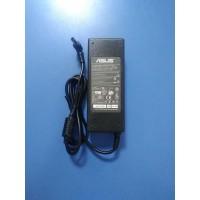 Блок питания для ноутбука Asus 19V 4.7A 90W (5.5x2.5) AC-N216-A