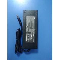 Блок питания для ноутбука HP 19V 6.15A (7.4x5.0) AC-N229-A