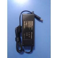 Блок питания для HP Compaq 19V 4.74A (7.4x5.0, 1 pin)