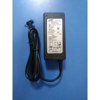 Блок питания для ноутбука Samsung 12V 3,33A (2,5x0,7) AC-N278