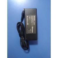 Блок питания для Samsung 19V 4.74A (5.5x3.0, 1 pin)