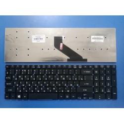 Клавиатура для ноутбука Acer Aspire 5830, 5830T, 5755, 5755G RU