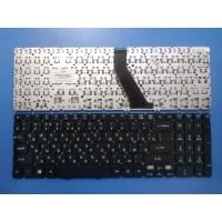 Подсветка клавиатуры Acer Aspire V5-531, V5-531G, V5-551, V5-551G, V5-571, V5-571G, Timeline Ultra M