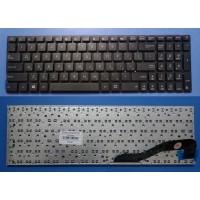 Клавиатура для ноутбука Asus X540 R540 F540 R540S X540S pn MP-13K93SU-G50