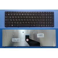 Клавиатура для ноутбука Asus X543U K53Br K53By K53Ta K53Tk K53U K53Z K73Br K73By K73Ta