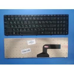 Клавиатура для ноутбука Asus K52 K53 N50 N51 N52 N53 N60 N61 N70 N71 N73 F50 F70 G50 G51 G53 G60 G72