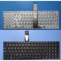 Клавиатура для ноутбука Asus VivoBook K551, K551L, K551LA, K551LB, K551LN, S551, S551L, S551LA