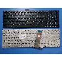 Клавиатура для ноутбука Asus X502 X502CA X502U pn 0KN0-P11RU13