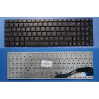 Клавиатура для ноутбука Asus X540 R540 F540 R540S X540S pn MP-13K93SU-G50 12056