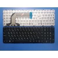 Клавиатура для ноутбука HP ENVY 17-e 17-n 17t-e 17t-n 17z-e 17z-n Series без рамки