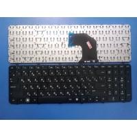 Клавиатура для ноутбука HP G6-2000 (черная)