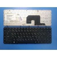 Клавиатура для ноутбука HP Pavilion DV6-3000 BLACK RU LX6 NSK-HR0UQ 0R 9Z.N4CUQ.00R AELX6200210