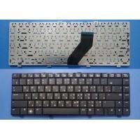 Клавиатура для ноутбука HP Pavilion DV6000 DV6200 DV6400 DV6500 DV6600 DV6700 DV6800 DV6900