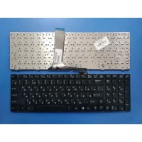 Клавиатура для ноутбука MSI GE60, GE70, GP60, GP70, CR61, CX61, GX60, CX70, A6200, A6205, CX620MX