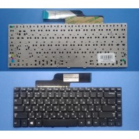 Клавиатура для ноутбука Samsung NP355V4C 355V4C NP355U4C 355U4C Без рамки