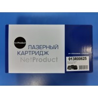 Картридж Xerox WC 3119 (NetProduct) NEW 013R00625, 3K