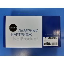 Картридж Xerox WC 3119 (NetProduct) NEW 013R00625, 3K