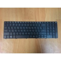 Клавиатура для ноутбука Packard Bell Gateway E1