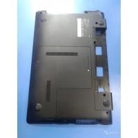 Нижняя часть ноутбука Samsung NP300E5A