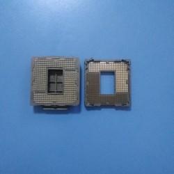 Socket LGA1150 на шарах