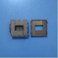 Socket LGA1155 на шарах
